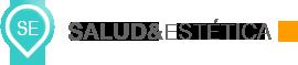 Logo Salud Estetica