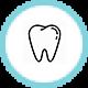Odontología Estética