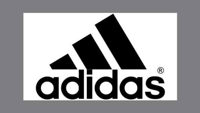 Adidas | Paraguaná
