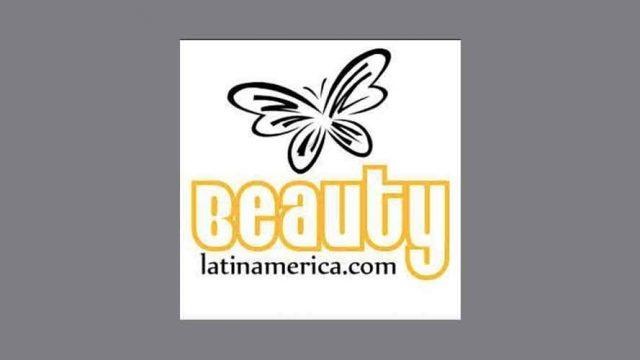 Beauty Latinamerica