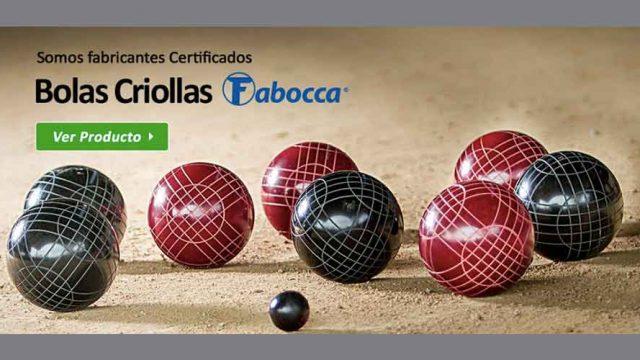 Fabocca Global