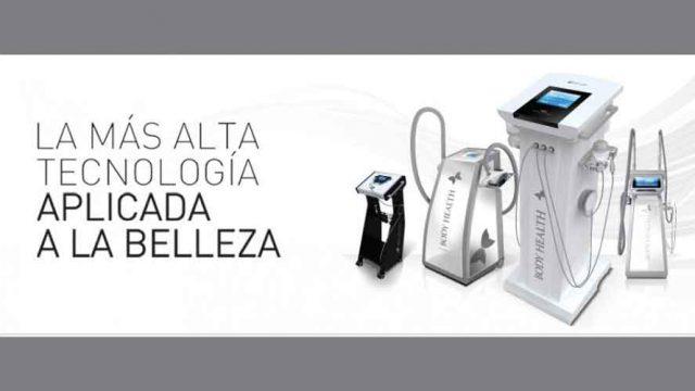 Inversiones Griselda Carrasco CA