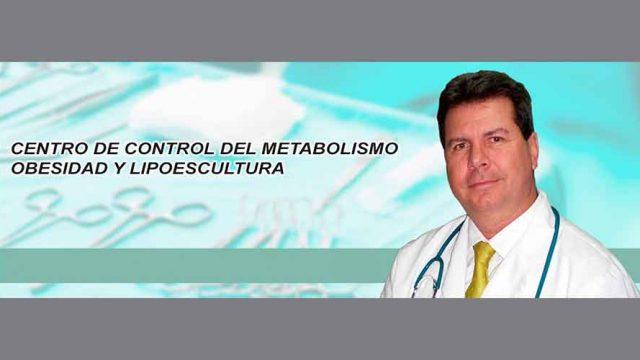 Dr. Paolo Capozzi