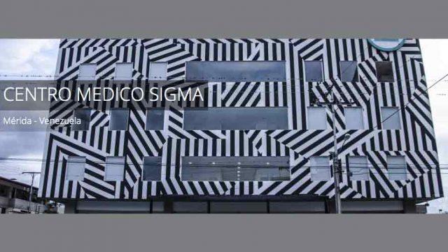 Unidad Bariátrica Sigma