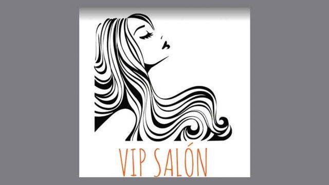 VIP Salón